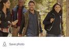 Facebook gezichtsherkenning december 2017