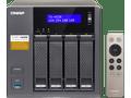 Goedkoopste QNAP TS-453A (8GB ram)