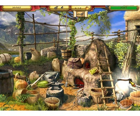 Settlement Colossus, PC (Windows)