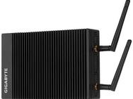 Gigabyte Brix GB-EKi3A-7100