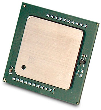HP Intel Xeon E5-2665