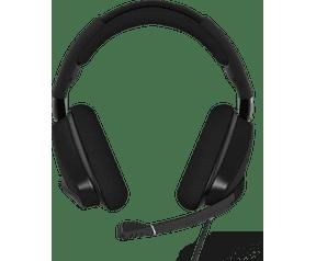 Corsair Gaming VOID Pro RGB USB Zwart
