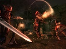 Fable III - X10 screenshots