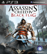 Assassin's Creed IV pack