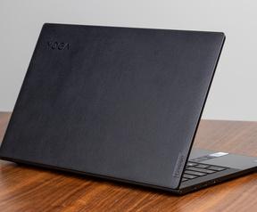 Lenovo Yoga Slim 9