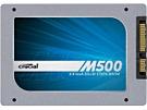 Crucial M500 2,5
