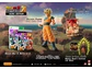 Goedkoopste Dragon Ball Z: Battle of Z Collectors Edition, PlayStation 3