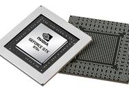 Nvidia Maxwell mobile