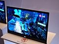LG 15inch oled-tv