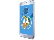 Motorola Moto X4 64GB Blauw