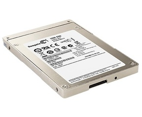 Seagate 1200 SSD ST400FM0053 400GB
