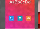 C-Apps