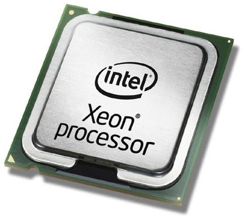Lenovo Intel Xeon E5-2667 v4