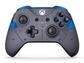 Goedkoopste Microsoft Xbox One draadloze controller (V2) - Gears of War 4 JD Fenix Limited Edition Grijs