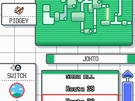 Pokémon HeartGold & SoulSilver