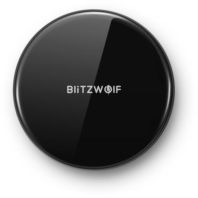 BlitzWolf BW-FWC4