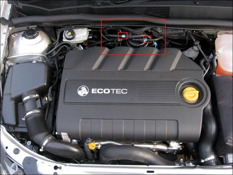 Het Opel Topic Deel 2 Verkeer Amp Vervoer Got