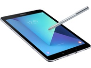Samsung Galaxy Tab S3 WiFi Zilver
