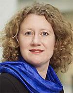 Judith Sargentini