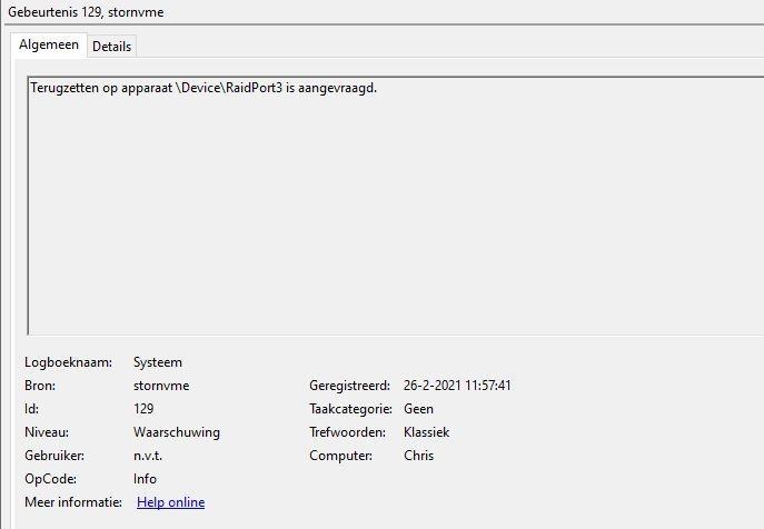 https://tweakers.net/i/DRZ9cWTQ0XGgy9xYl6j8vMd8e7U=/full-fit-in/4920x3264/filters:max_bytes(3145728):no_upscale():strip_icc():fill(white):strip_exif()/f/image/tZb50Lti6sWpxHRZf1K8ZMfo.jpg?f=user_large