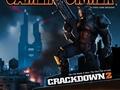 Game Informer oktober 2009
