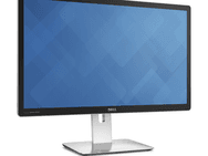 Dell UtraSharp 27 Ultra HD 5K
