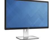 Dell UtraSharp 27 Ultra HD 5K