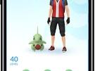Pokémon Go krijgt Trading en Friends