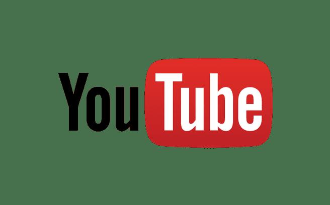 YouTube groot