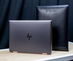 HP Spectre x360 14-ea