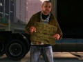 Trailer Grand Theft Auto V - Niko Bellic