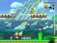 Review Super Mario Maker