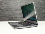 Acer Swift 3-54