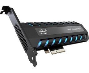 Intel Optane SSD 905P PCI-e