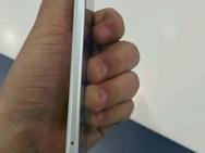 Vermeende Samsung Galaxy A8