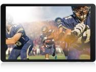 Samsung Galaxy Tab A 10.1 WiFi (2019) 2GB ram, 32GB opslag Zwart