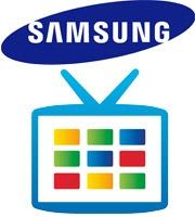 Samsung Google TV