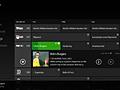 Microsoft Smart Glass Xbox One