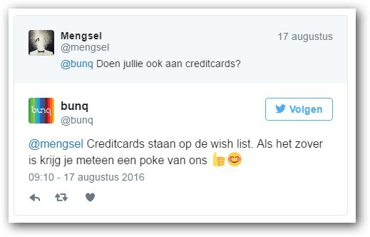 Bunq_creditcard