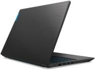 Lenovo ideapad L340-15IRH Gaming (81LK0091MH)