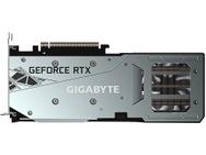Gigabyte GeForce RTX 3060 Gaming OC 12G