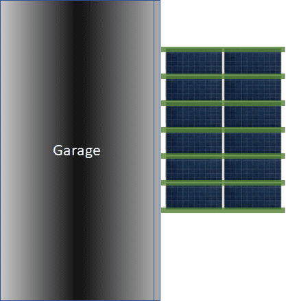 https://tweakers.net/i/Db5-jSI6g8MkDrXHwJWc5aMC9JI=/full-fit-in/4000x4000/filters:no_upscale():fill(white):strip_exif()/f/image/fJ0HpdLfHQA3RkmQvd0UYiIy.png?f=user_large