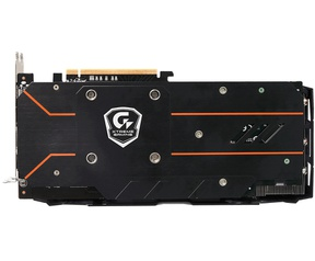 Gigabyte AORUS GeForce GTX 1060 Xtreme Edition 6G (rev. 2.0)