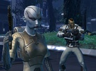 Preview Star Wars: The Old Republic