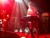 Voorbeeld_donker_concert