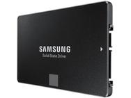 Samsung 850 EVO 250GB (incl. installatiekit)