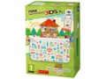 Goedkoopste Nintendo 3DS Animal Crossing Happy Home Designer Edition Wit