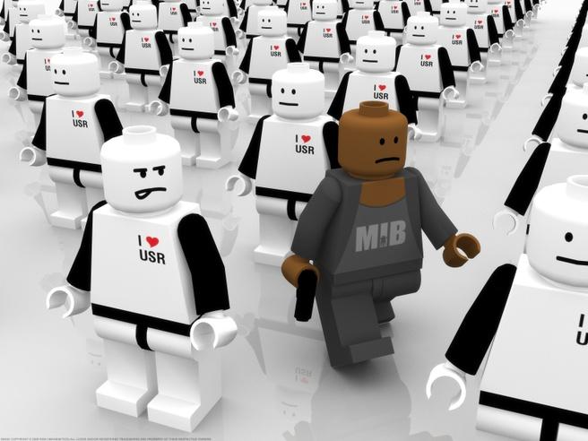Botnet aanvallers