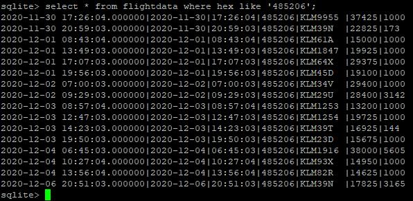 https://tweakers.net/i/De2SktrrbkO78yyYyuNPYmxCstk=/full-fit-in/4000x4000/filters:no_upscale():fill(white):strip_exif()/f/image/awzZQDjUXWjXjET0Ufdz1O5Z.png?f=user_large