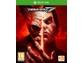 Goedkoopste Tekken 7, Xbox One